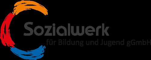 https://www.sozialwerk-bildung.de/images/Logos/Logo_SWBJ_Kurven_cmyk.png